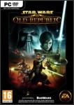 Star-Wars-The-Old-Republic-n20247.jpg