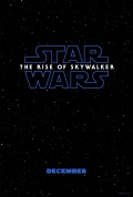 Star-Wars-The-Rise-of-Skywalker-n50359.j