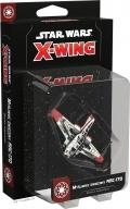 Star-Wars-X-Wing-II-edycja--Mysliwiec-gw