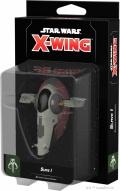 Star-Wars-X-Wing-II-edycja--Slave-I-n496
