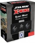 Star-Wars-X-Wing-II-edycja--Sludzy-Wojny