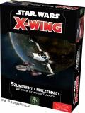 Star-Wars-X-Wing-II-edycja--Szumowiny-i-
