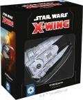 Star-Wars-X-Wing-II-edycja--VT-49-Decima