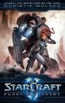 StarCraft II: Punkt krytyczny