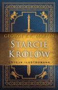 Starcie-krolow-n51099.jpg