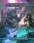 Starfinder-Alien-Archive-2-n51335.jpg