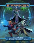 Starfinder-Character-Operations-Manual-n