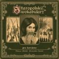 Staropolski-wokabularz-n49669.jpg