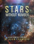 Stars Without Numbers w Bundle of Holding