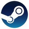 Steam zmienia politykę recenzji