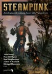 Steampunk - antologia