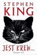 Stephen King powraca z nowymi opowieściami