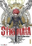 Stigmata #1
