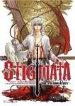 Stigmata #3