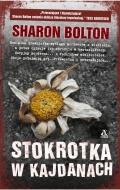 Stokrotka-w-kajdanach-n44853.jpg