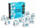 Story-Cubes-Akcje-n42617.jpg