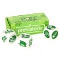 Story-Cubes-Prehistoria-n42621.jpg