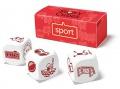 Story-Cubes-Sport-n42907.jpg