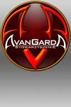Stowarzyszenie Miłośników Fantastyki Avangarda