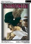 Strachy (DVD)