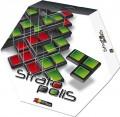 Stratopolis-n35851.jpg