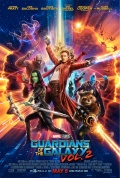 Strażnicy Galaktyki - nowy zwiastun