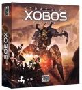 Straznicy-Xobos--Figurki-Straznikow-n494