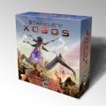 Strażnicy Xobos – projekt roboczy dostępny na Wspieram.to
