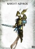Strażnicy boskiego światła