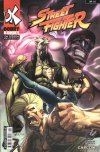 Street-Fighter-2-Dobry-Komiks-52004-n186