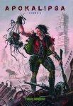 Strefa Komiksu #10: Apokalipsa, część 1