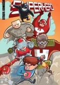 Strefa Komiksu #28: Superhero