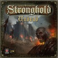 Stronghold-Undead-n30311.jpg