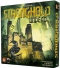 Stronghold-druga-edycja-Nieumarli-n49869