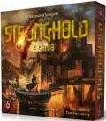 Stronghold-druga-edycja-n44247.jpg