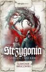 Strzygonia-Dziedzictwo-krwi-n33735.jpg