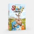 Stwory-z-Obory-n51215.jpg
