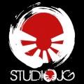Styczeń z Studio JG