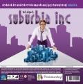 Suburbia-Inc-n39403.jpg