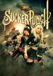 Sucker Punch [DVD]