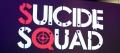 Suicide Squad - obszerny zwiastun z Comic-Con