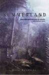Summerland RPG