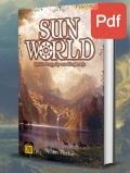 Sun World dostępny w wersji elektronicznej