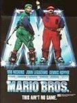 Super-Mario-Bros-n16731.jpg