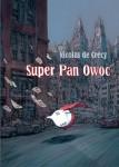Super-Pan-Owoc-n26943.jpg