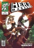 SuperHero Magazyn #22 (2018/01 war. C)