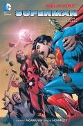 Superman-2-Kuloodporny-n40933.jpg