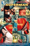Superman-3-U-kresu-dni-n41661.jpg