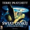 Swiat-Dysku-Ankh-Morpork-n30421.jpg