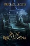 Świat Rocannona